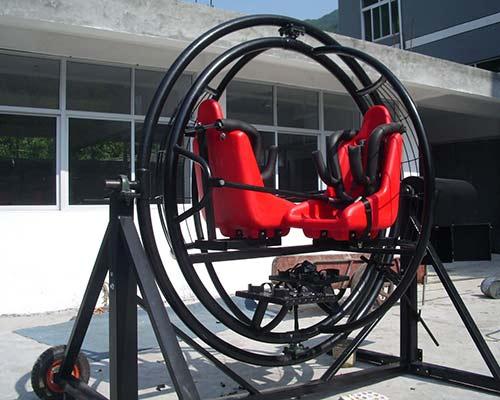 good quality gyroscope exercise equipment