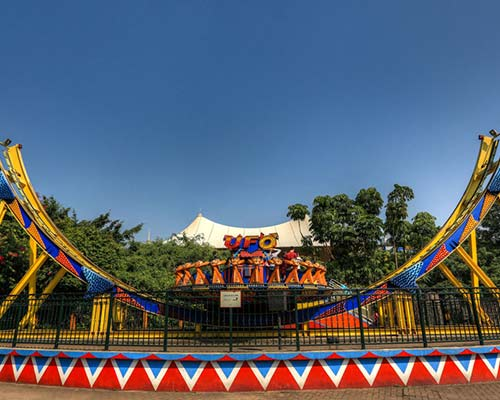 best sale carnival disco rides