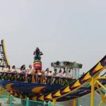 BESTON Amusement Rides for Sale