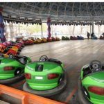 Indoor Amusement Rides for Sale