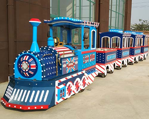 hot sale electric train sets for sale