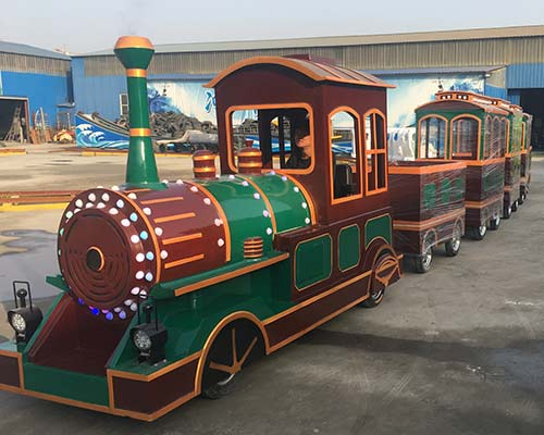 good quality electric trains for sale