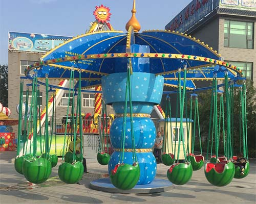 best sale wave swinger ride for sale