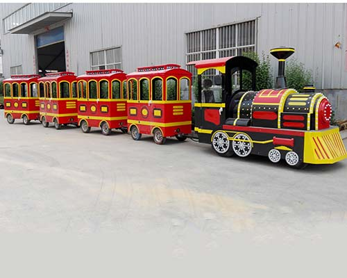 hot sale road trains for sale