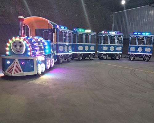 hot sale thomas train rides for sale