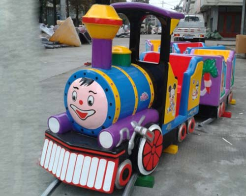 popular mini thomas track train for sale