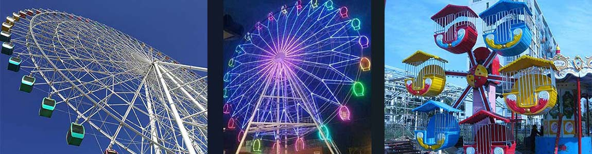BESTON new big wheel ride for sale