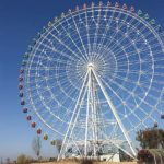 Ferris Wheel for Sale