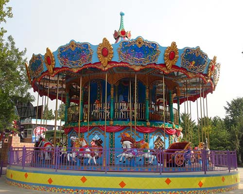 good quality playground merry go round for sale