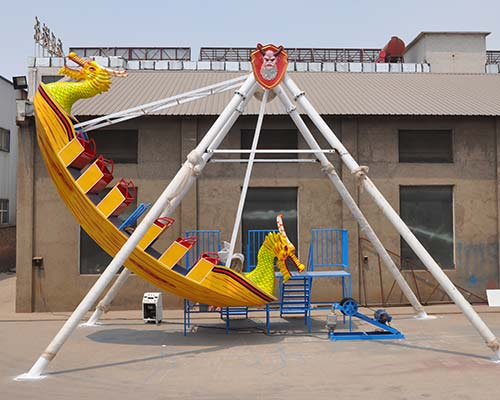 good quality pirate ship pendulum ride for sale