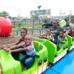 Kiddie Amusement Rides for Sale