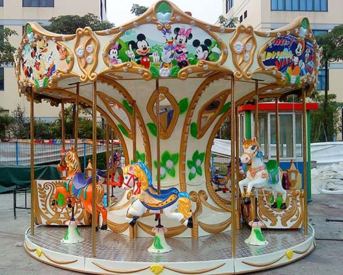 popular playground merry go round for sale
