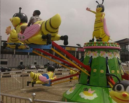 good quality self control bee rides for sale