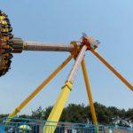 Pendulum Ride for Sale