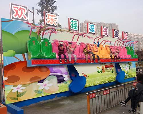 new design mini miami rides for sale