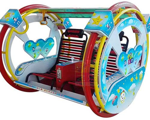 new model music car machine ride for sale
