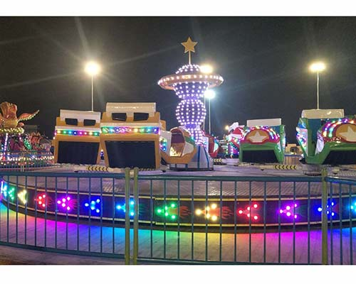 theme park breakdance ride for sale